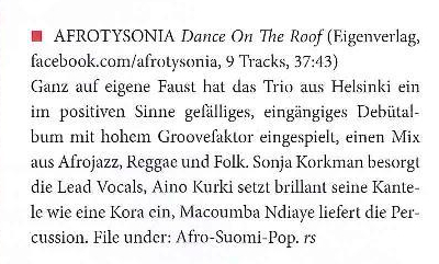 Afrotysonia Folker review-page-001