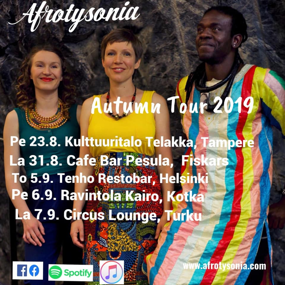 Afrotysonia poster.jpg
